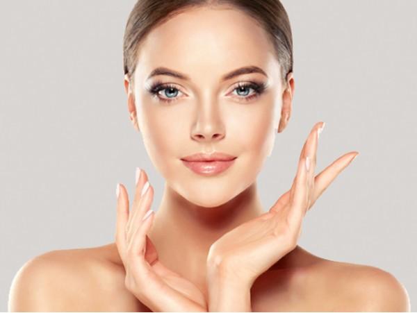 1, 2 o 3 sesiones de tratamiento facial con DermaPen