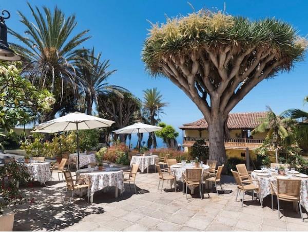 Fantástico brunch para 2 personas en La Cuadra de San Diego