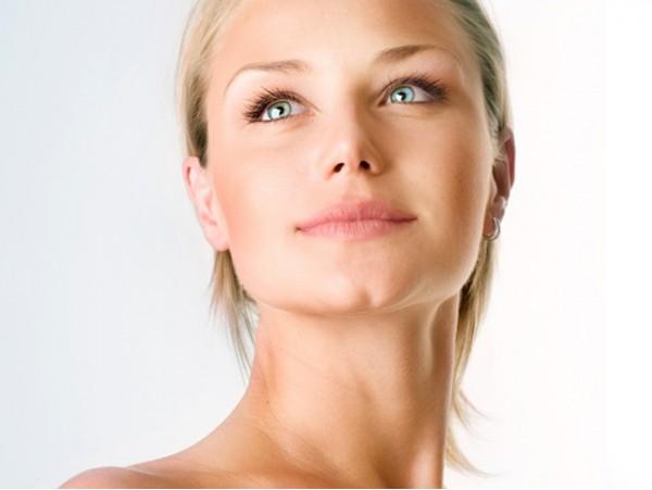 1, 2 ó 3 sesiones de renovación facial con microdermoabrasión con punta de diamante