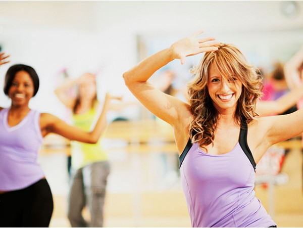 1 mes de clases de bailes latinos en Latin Salsa