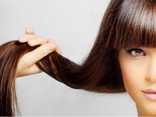 Sesión de peluquería con color + hidratación + peinado ¡Ilumina tu cabello!