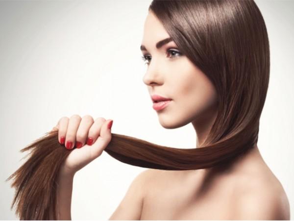 Sesión de peluquería con lavado, corte, hidratación y peinado