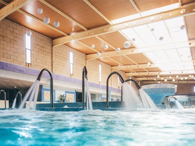 Aqua Society