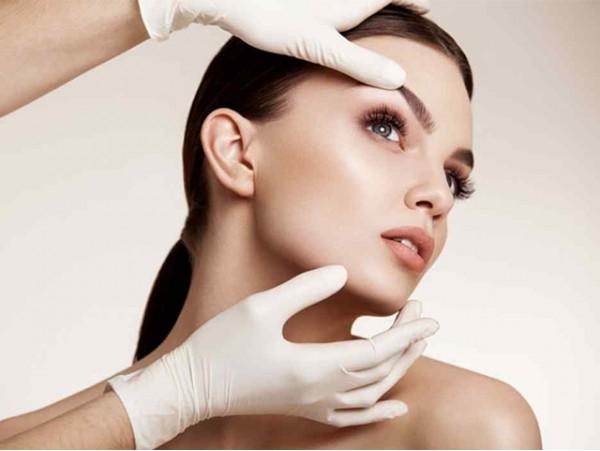 Tratamiento facial 'Melacea' con efecto bótox