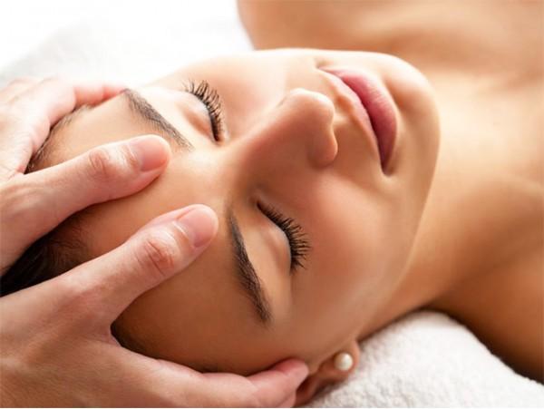 Ritual relax a elegir Equilibre o Vital Healing