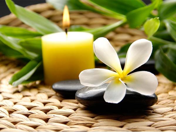 Masaje relajante o descontracturante a elegir + sesión de acupuntura de regalo