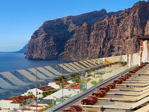 Royal Sun Resort: Estancia de 2 noches con desayuno en Apartamento Estándar