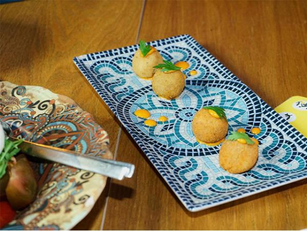 Degustación de 5 platos con bebidas + postre en Carisma