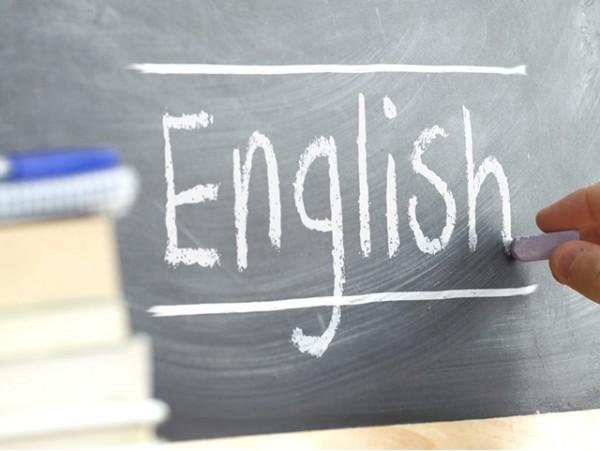 Curso Formativo: Inglés iniciación