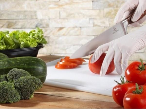 Curso Formativo: Manipulador de alimentos – COVID 19