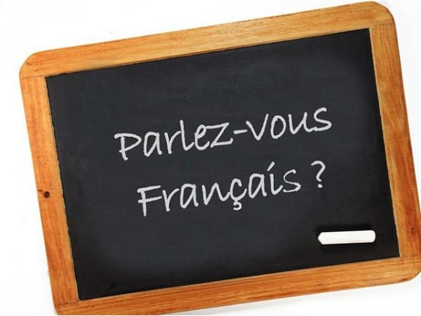 Curso Formativo: Francés principiante