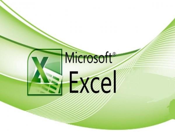 Curso Formativo: Excel para gestión de empresas