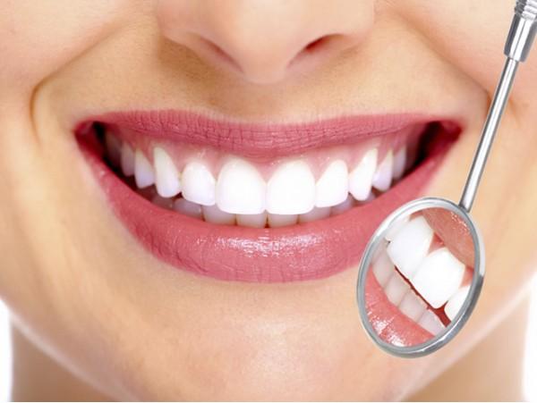 Limpieza bucal + eliminación de tinciones ¡Cuida tu sonrisa!