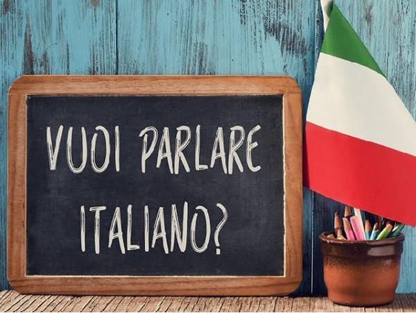 Curso Formativo: Italiano