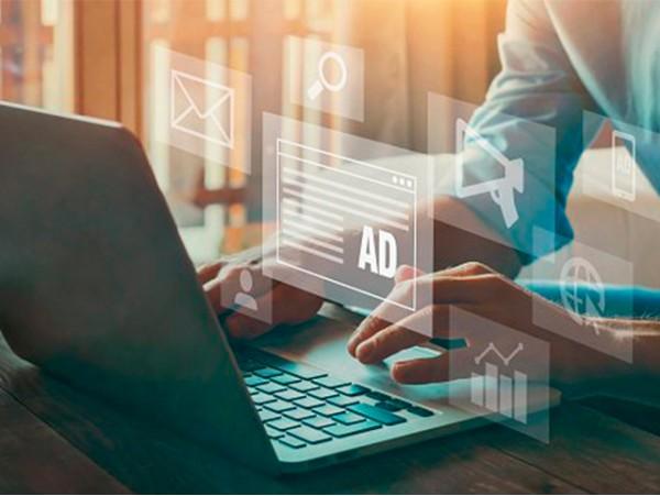 Curso de marketing online con clases en directo