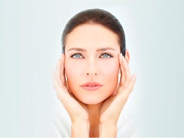 Bioremodelacion Facial con Dermopunción Avanzada