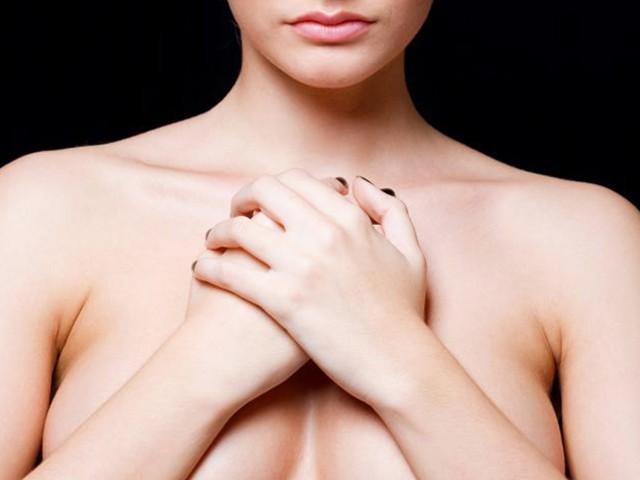 vacumterapia senos