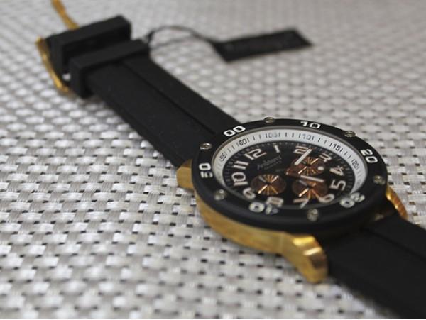 Reloj Arabian's para hombre o mujer en varios modelos