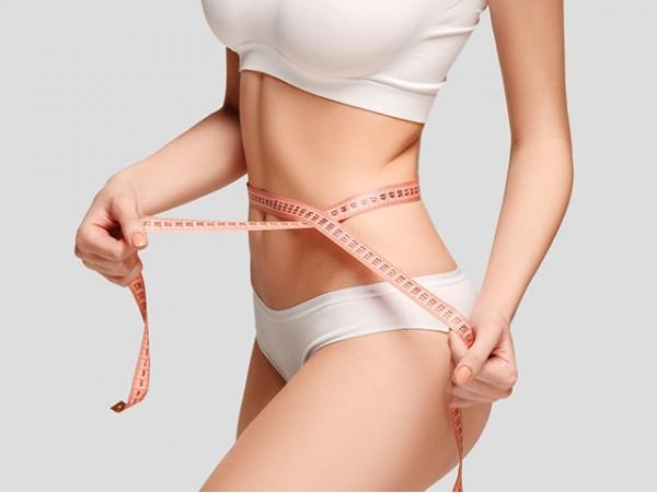 Peeling corporal + 3 sesiones de presoterapia + 3 sesiones de cavitación + masajes drenantes