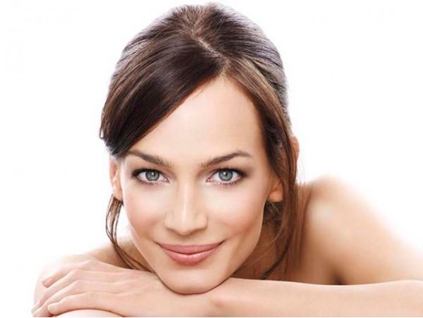 Regenera tu piel con peeling enzimático facial + mascarilla