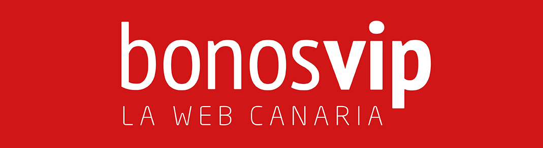 Logo BonosVip